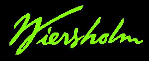 wiersholm-kultursponsorHQ